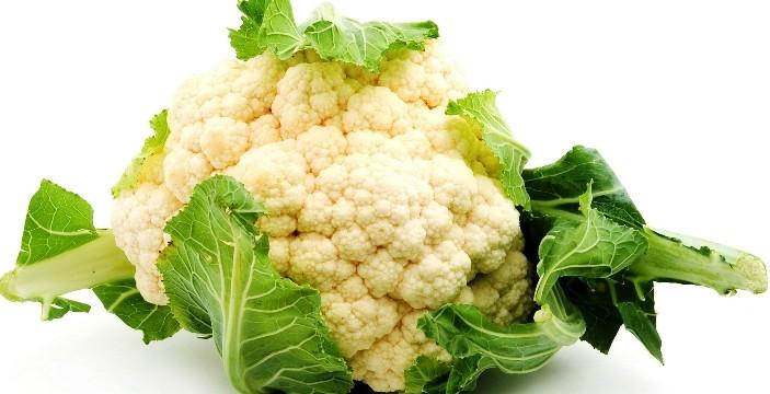 Цветная капуста: советы по выращиванию