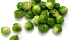 Секреты успешного выращивания брюссельской капусты