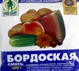 bordoskaya-smes